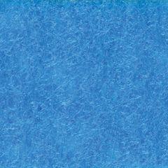 """Rainbow Classic Felt 36"""" Wide 20Yd Brilliant Blue - 912-36-607"""