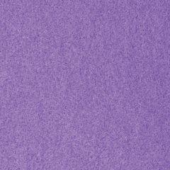 "Eco Fi Plus Premium Felt 72"" Wide 10Yd Bolt Violet Sky - BW0I-72-K19"