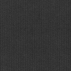 """Classic Corduroy 72"""" Wide 10Yd Bolt Charcoal - K45PBW0I-J02"""