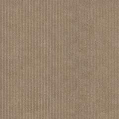 "Classic Corduroy 72"" Wide 10Yd Bolt Sandstone - K45PBW0I-J64"