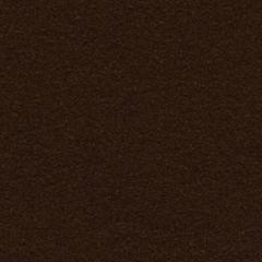 "Rainbow Classic Felt 72"" Wide 20 Yards Cocoa Brown - K450851B"