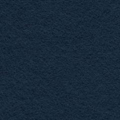 "Rainbow Classic Felt 72"" Wide 20 Yards Navy Blue - K450658B"