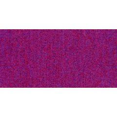 "Rainbow Classic Felt 72"" Wide 20 Yards Prickley Purple - K450K30B"