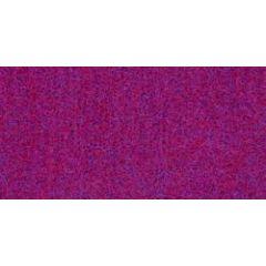 "Rainbow Classic Felt 36"" Wide 20Yd Prickley Purple - 912-36-K30"