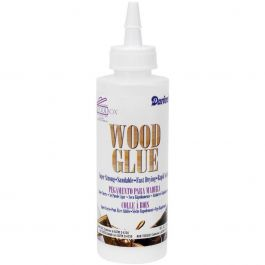 Darice Wood Glue 4Oz - 1096-60