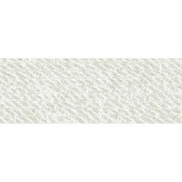 Dmc/Baroque Crochet Cotton White - 159-W