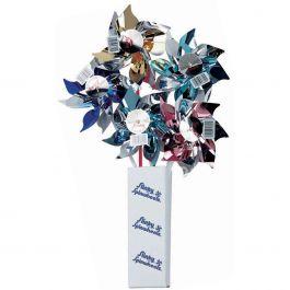 Spinwheels Assortment  - 1356725