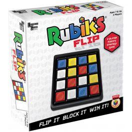 Rubik'S Flip Game  - BP01815