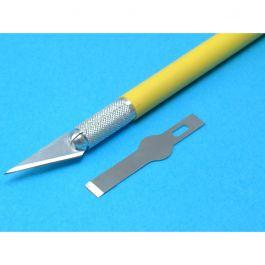 "Sugarcraft Knife 4.75""  - PME7"
