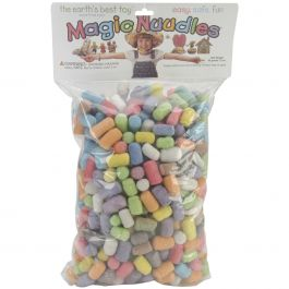 Magic Nuudles 300/Pkg Pastel - KTT10030