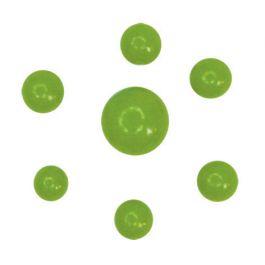 Abs Sock Stop Paint 82Ml Light Green - VDABS121-70010