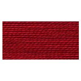 Dmc/Petra Crochet Cotton Thread Size 3 5321 - 993B3-5321