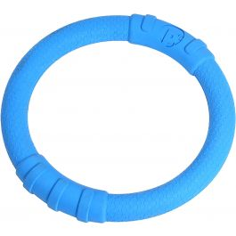 Petface Large Rubber Tug Ring Dog Toy  - PET30213