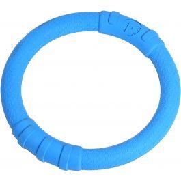 Petface Large Rubber Tug Ring Dog Toy  - PET30213