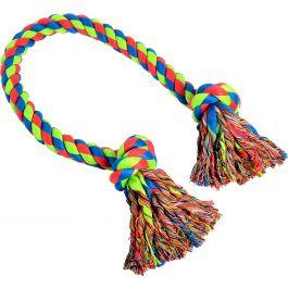 Petface King Size Tug Rope Dog Toy  - PET30222
