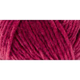 Patons Alpaca Natural Blends Yarn Petunia - 241101-01016