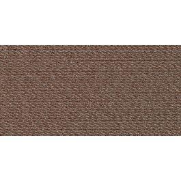 Lion Brand Zz Twist Yarn Taupe - 763-122