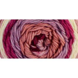 Premier Dk Colors Yarn Tulip - 1071-17