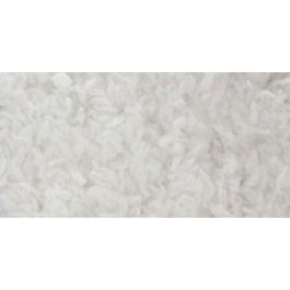 Bernat Pipsqueak Big Ball Yarn Whitey White - 162058-58005