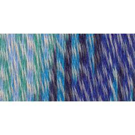Lion Brand Comfy Cotton Blend Yarn Ocean Breeze - 756-709