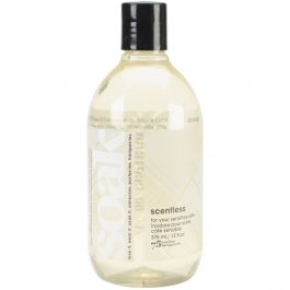 Soak 12Oz Scentless - S07-6S