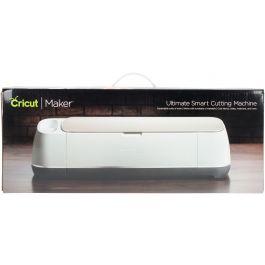 Cricut Maker Machine  - 2003925
