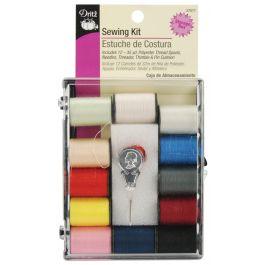 Dritz Sewing & Thread Kit  - 27077