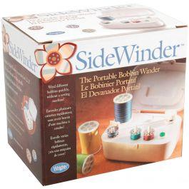 Simplicity Sidewinder Portable Bobbin Winder  - 88175