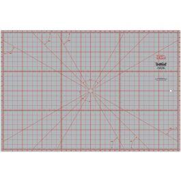 "Truecut Double Sided Rotary Cutting Mat 24""X36""  - TCM24X36"