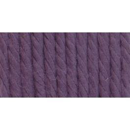 Bernat Mega Bulky Yarn Purple - 161188-88334