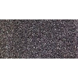 Sand W/Glitter 28.8Oz Black - RS62-23099