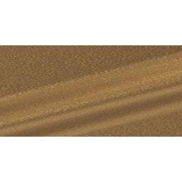 Metallic Lustre Wax Finish 1Oz Gold Rush - ML-81-02