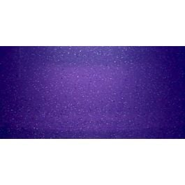 Shimmer Metallic Paint 11.5Oz Purple - 39-28