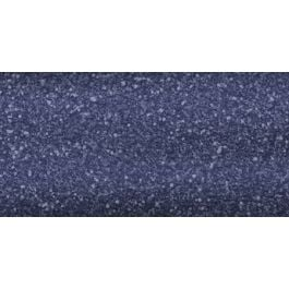 """Crafter'S Companion Threaders Glitter Fabric Sheet Navy 11.75""""X27"""" - TH11-43"""