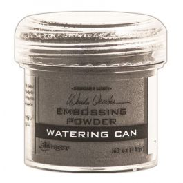 Wendy Vecchi Embossing Powder Watering Can - WEP-43935