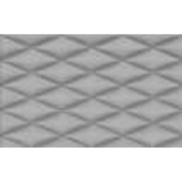 """Fondant Smoother 5.75""""X3.25""""  - W71356"""
