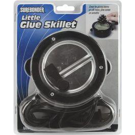 """Glue Skillet 4""""  - 805"""