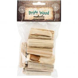 """Drift Wood Pieces 1"""" To 3"""" - GDRIFT"""