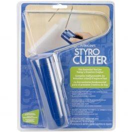 The Styro Wonder Cutter  - 601