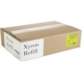 "Xyron 1200 Adhesive Refill Cartridge 12""X50' Permanent - AT110550"