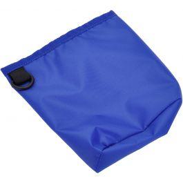 Coastal Magnetic Treat Bag Blue - 06171-BLU00