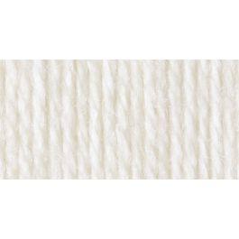 Bernat Softee Baby Yarn 166030-30008 Solids-Antique White