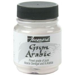 Jacquard Gum Arabic 1Oz  - JAC1648