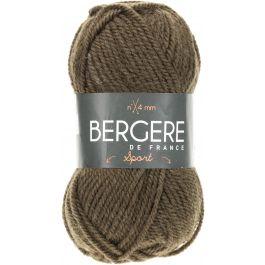 Bergere De France Sport Yarn Savane - SPORT-20499