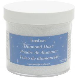 Diamond Dust 14Oz Iridescent - GL65012