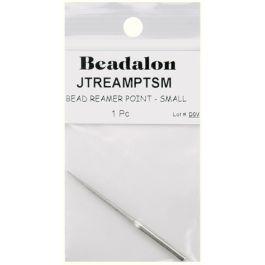 "Designer Bead Reamer Replacement Tip 2"" - TIP"