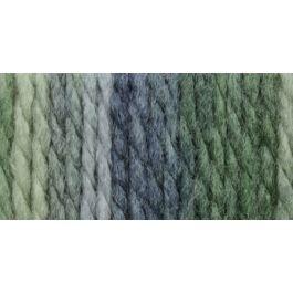 Patons Shetland Chunky Yarn Country Sky - 241078-78150