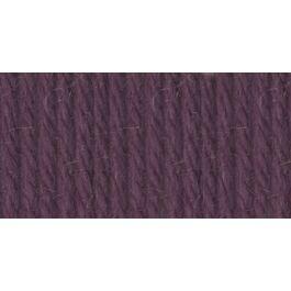 Lion Brand Vanna'S Choice Yarn Dusty Purple - 860-146