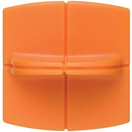 Fiskars Triple Track High Profile Replacement Blades 2/Pkg Straight  Style I - I9687