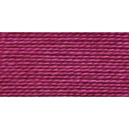 Dmc/Petra Crochet Cotton Thread Size 5 53805 - 993A5-53805
